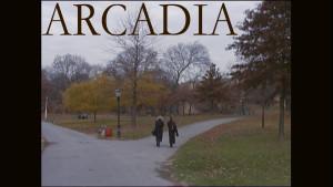 Arcadia_poster_eng copy