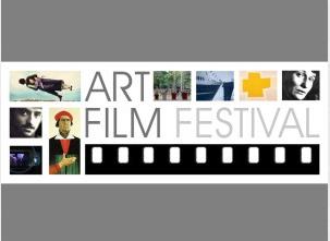 2016 Art Film Festival